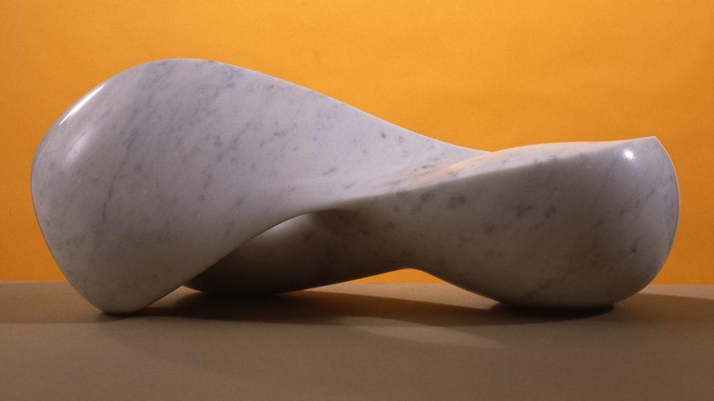 Tom's Stone - marble